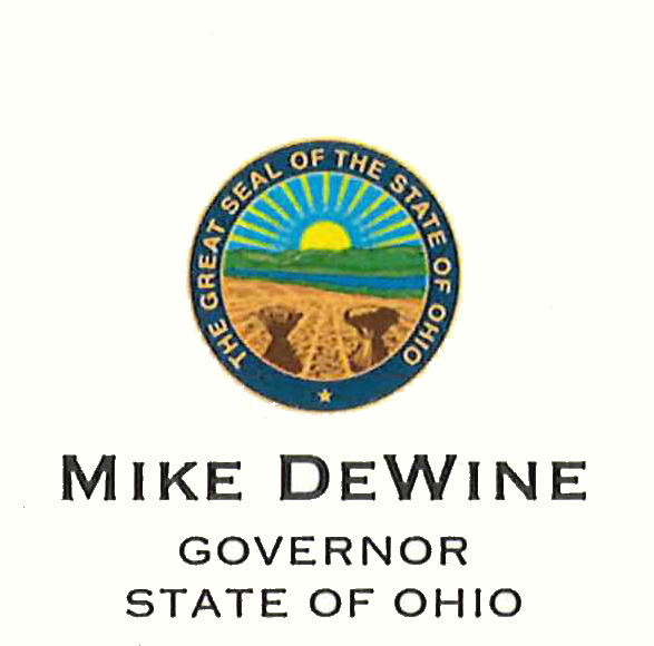 Governor's Office COVID-19 Update | November 30, 2020